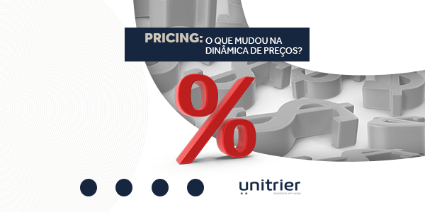 Unitrier - Pricing